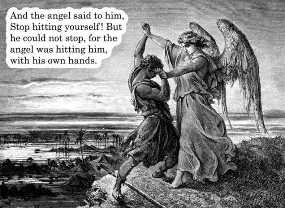 20140524-jacob-angel