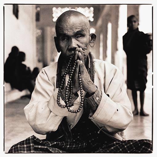 20140524-prayer-beads