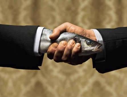 20140529-deadfish-handshake