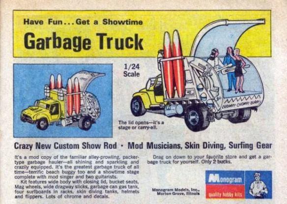 20140719-greatest-garbage-truck