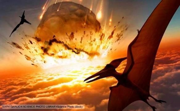 20140719-pterosaur-oh-crap