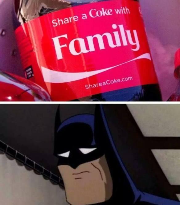 20140722-batman-family
