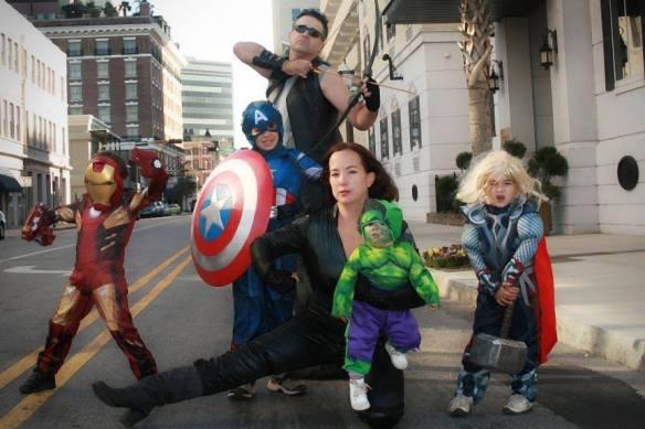 20140823-avenger-family