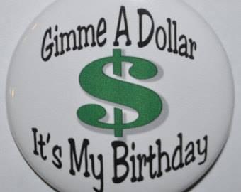 20140902-dollar-birthday