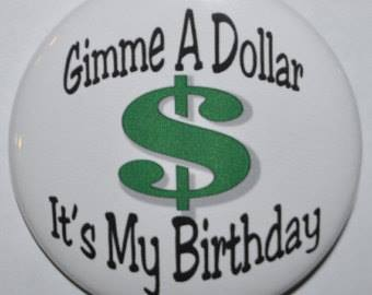 20140902-dollar-birthday