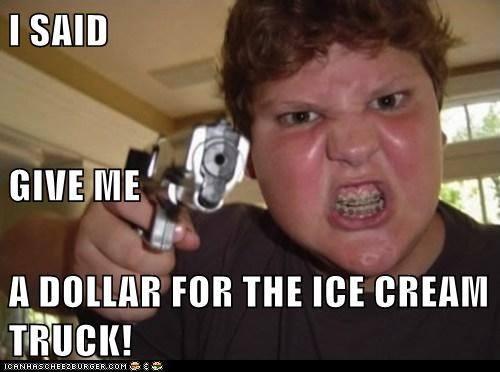 20140902-dollar-ice-cream