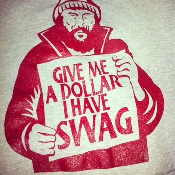 20140902-dollar-swag
