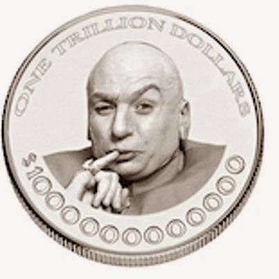 20140902-dr-evil-dollars