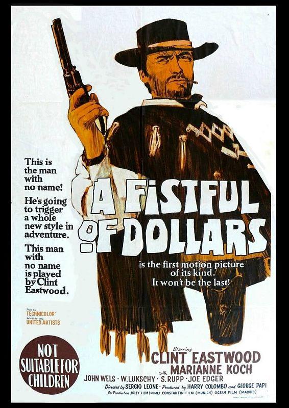 20140902-fistful-dollars