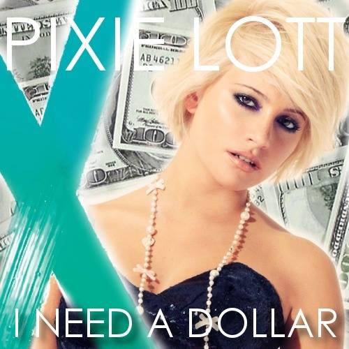 20140902-pixie-dollar
