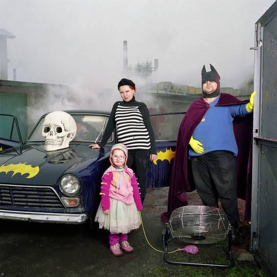 20140904-dita-pepe-batfamily