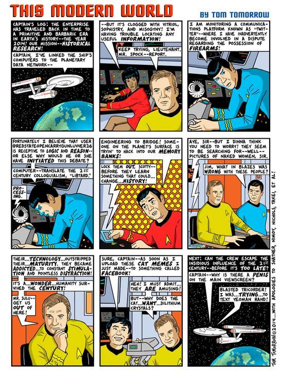 20140908-captain-kirk-internet