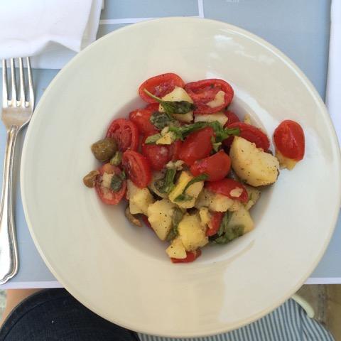 20150714-salata