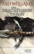 German trade paperback (2017)