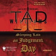 Sleeping late on Judgement Day (2014)