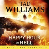 Happy Hour in Hell (2013)