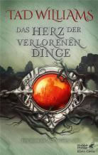 German Cover Art (Hobbit Presse)