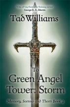 UK paperback (2017)