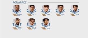 seo squad 3