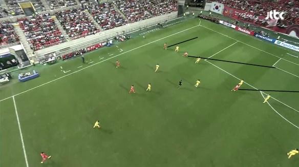 00 - KJC goal 6