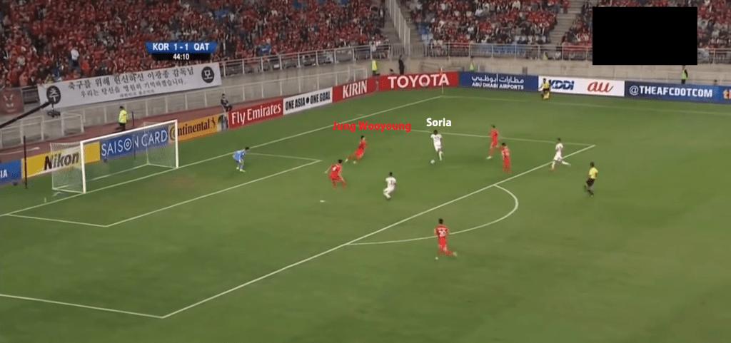 qatar-goal-4