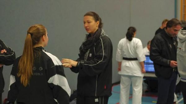 Wako NL Toernooi.coaching1