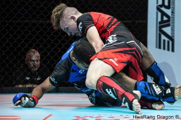 This image has an empty alt attribute; its file name is MMA-site-.jpg