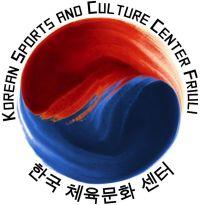 Il logo del Taekwon-do Scuola Drexler