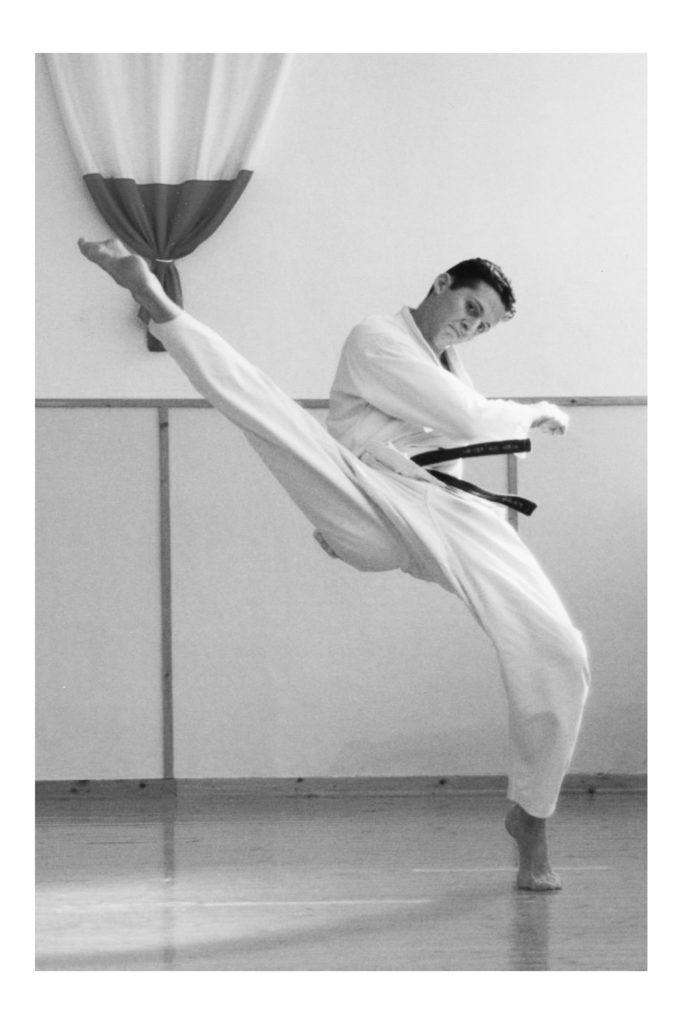 https://i0.wp.com/www.taekwondo-drexler.it/wp-content/uploads/2020/FotoAlbum1/F11-1-scaled.jpg?fit=683%2C1024