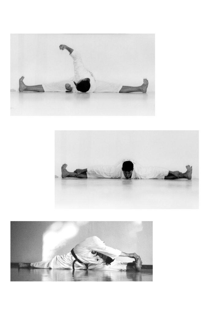 https://i0.wp.com/www.taekwondo-drexler.it/wp-content/uploads/2020/FotoAlbum1/F16-1-scaled.jpg?fit=683%2C1024