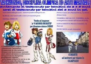 volantino-taekwondo-2017_pagina_2