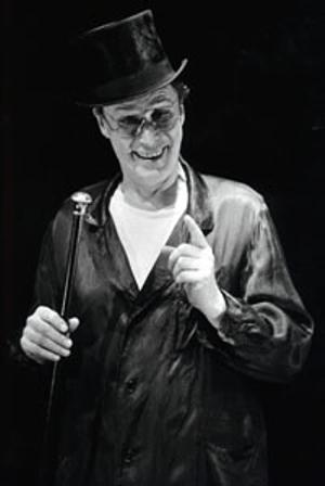 Josef Bieder