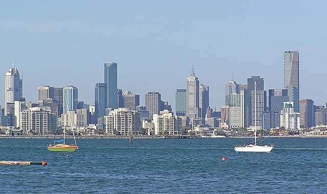 Security Careers Perth