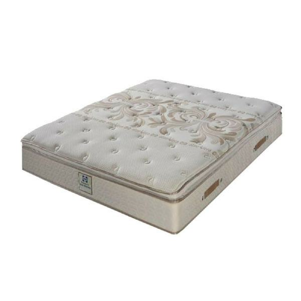 gel cooltech options mattress product new online posturepedic sealy pillow