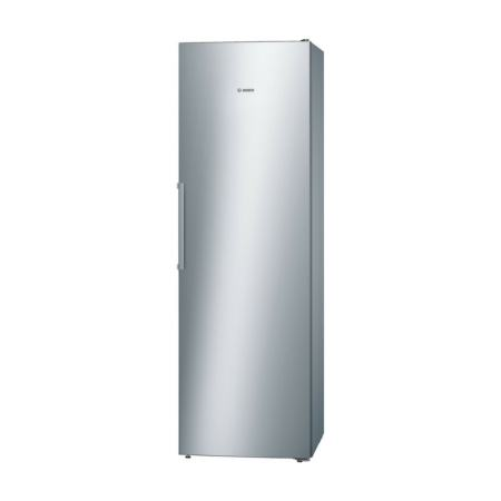 Bosch 237L Upright Freezer GSN36VL30