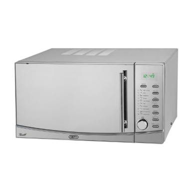 defy-34l-grill-microwave-oven-dmo343