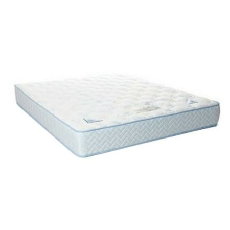 Cloud Nine Weightstar Double Mattress Extra Length