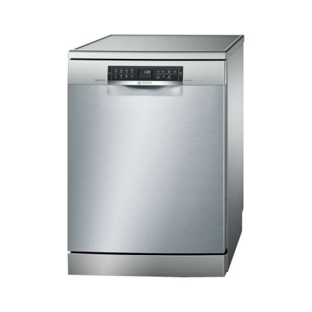 Bosch 13 Place Supersilence Dishwasher SMS68TI02E