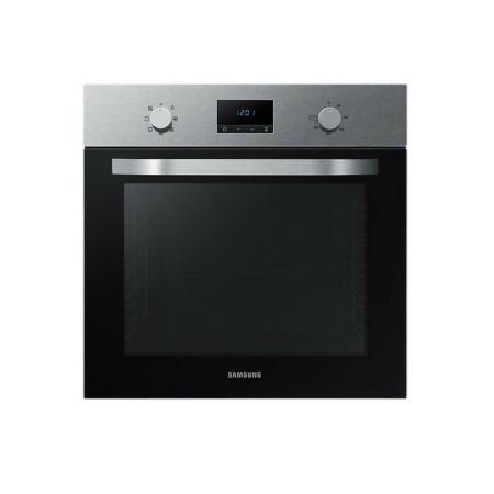 Samsung 70L Built-In Oven PKG500
