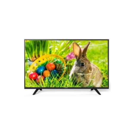 Panasonic 43 Inch Full HD LED TV TH-43E310 Easter promo