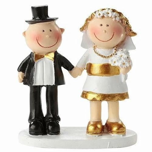 Tischdeko zur Diamantenen Hochzeit 60 Jahre  Tafeldeko