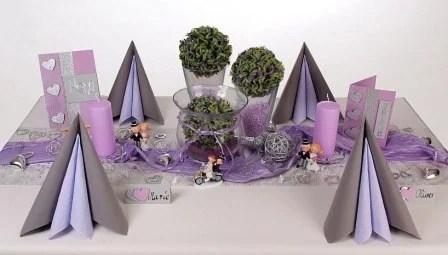 Mit den Hochzeitsdeko Tipps eine schne Tischdeko zaubern