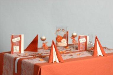 Festliche Tischdekoration zu jedem Anlass  Tafeldeko