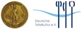 Deutsche Tafelkultur e.V.