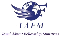 Tamil Advent Fellowship Ministries