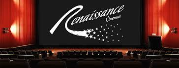 تذاكر سينما سان ستيفانو مول في الاسكندرية