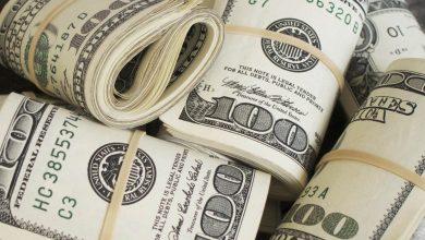 سعر الدولار اليوم في مصر تحديث يومي