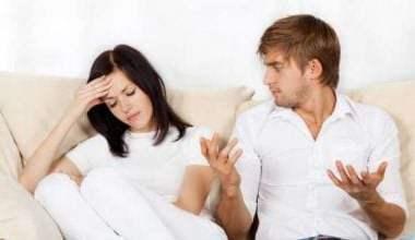 العاده السريه بعد الزواج 380x222 1