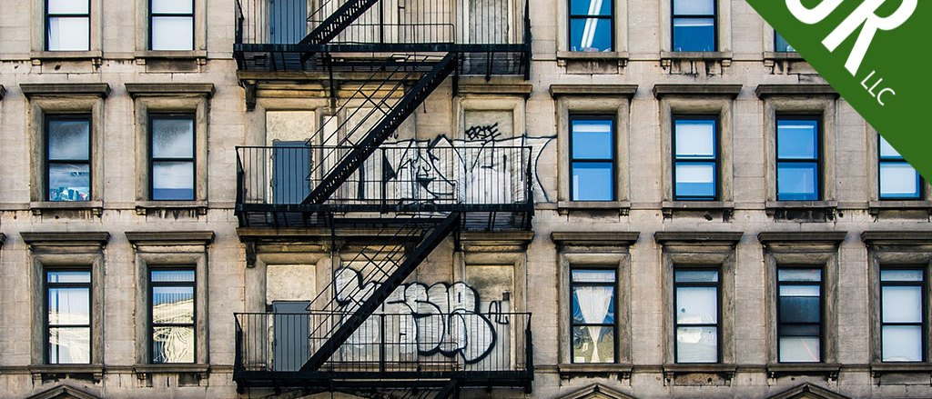 apartment management Connecticut