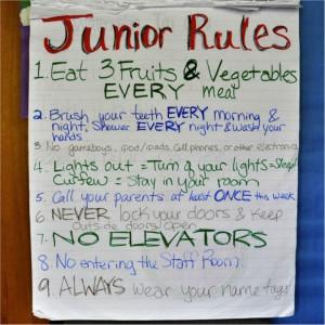 juniors-1